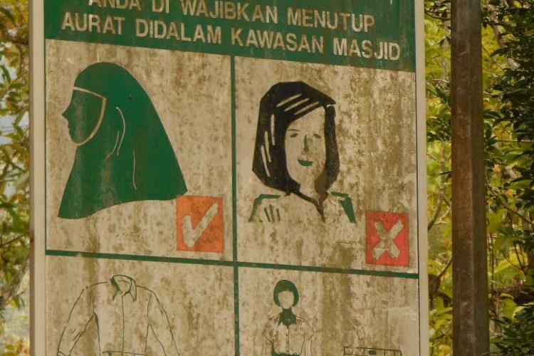 FRIM Kuala Lumpur
