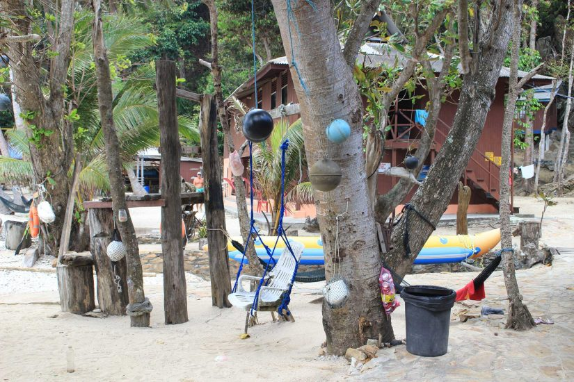 Perhentian islands pics