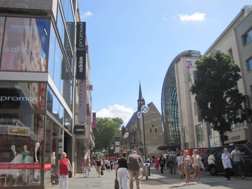 rue-principale-cologne