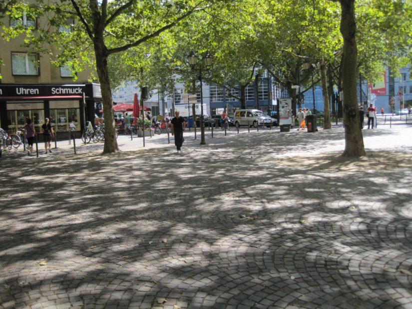 parc-cologne