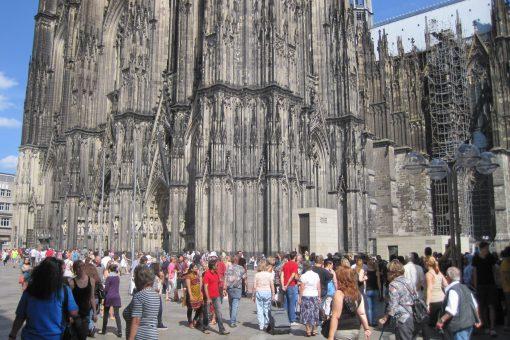 cathédrale-cologne