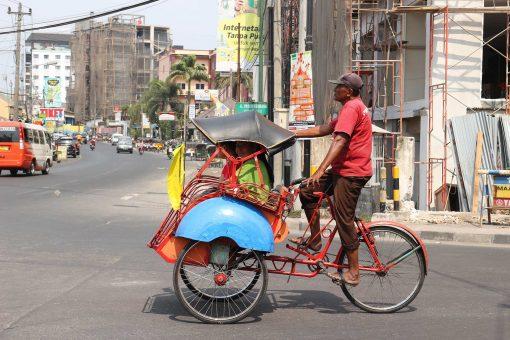 Yogyakarta Goa Pindul