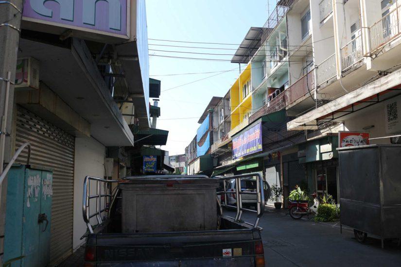 Lampang