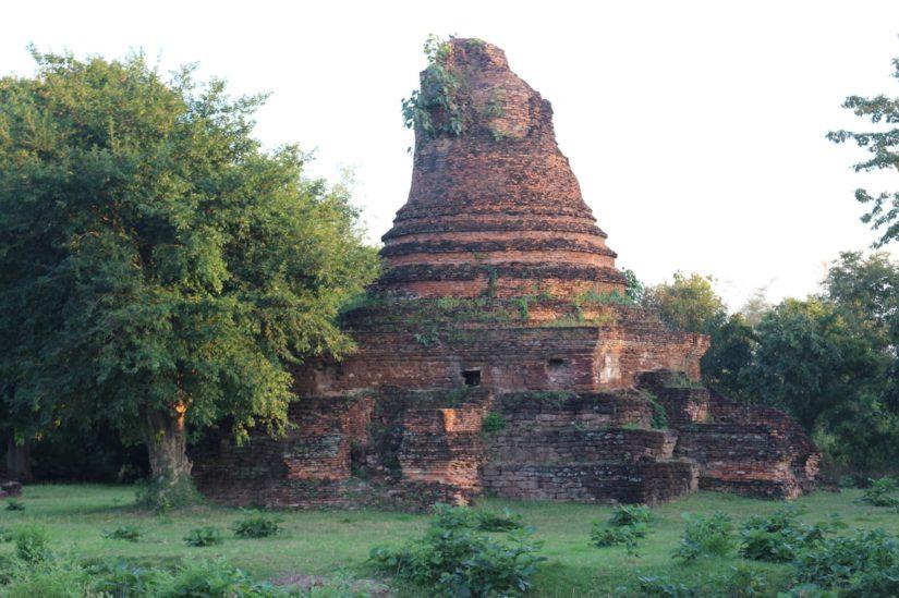 Wat Ton Chan