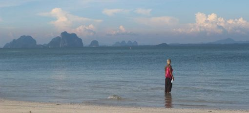 Koh mook featured