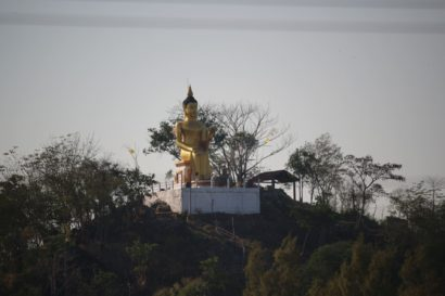 Bangkok Ayutthaya Sukhothai