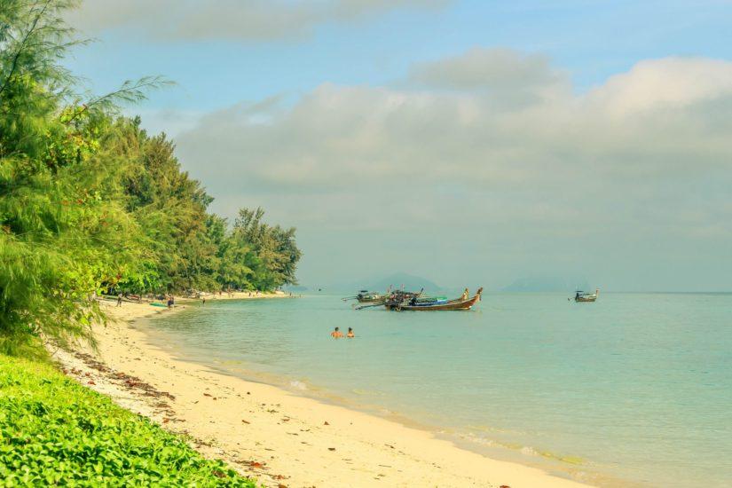 Thailande-koh-Ngai