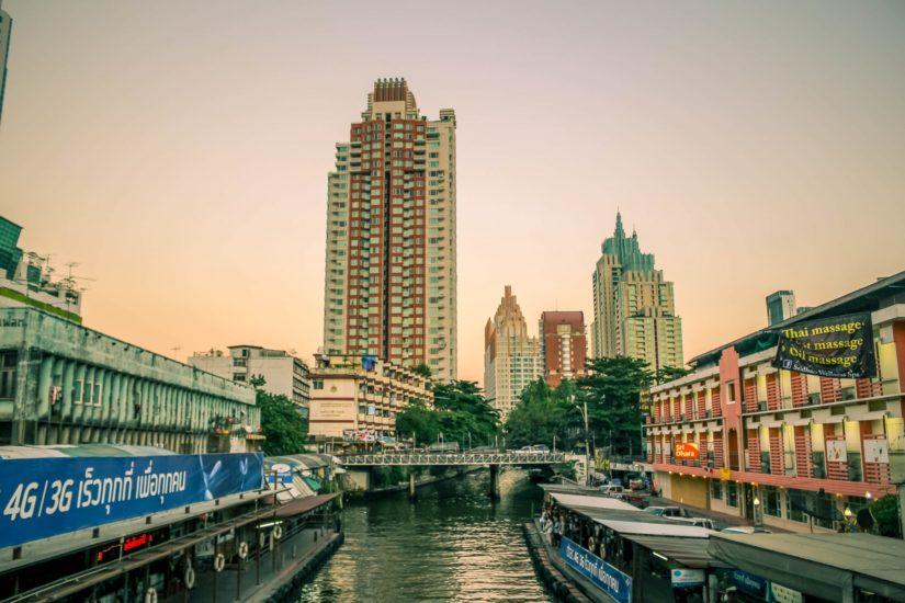 Thailande-Bangkok-44
