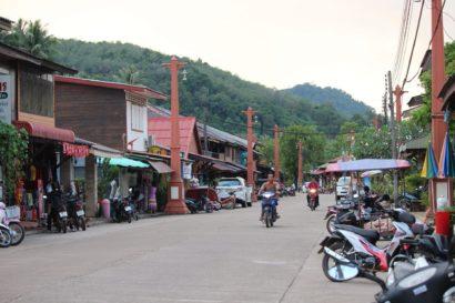 royal Old Town