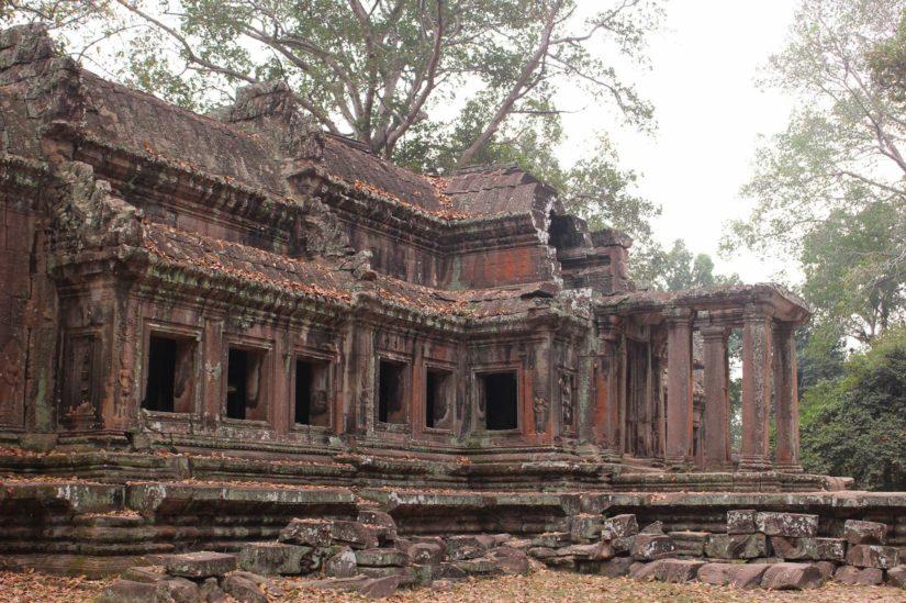 Angkor-Wat-