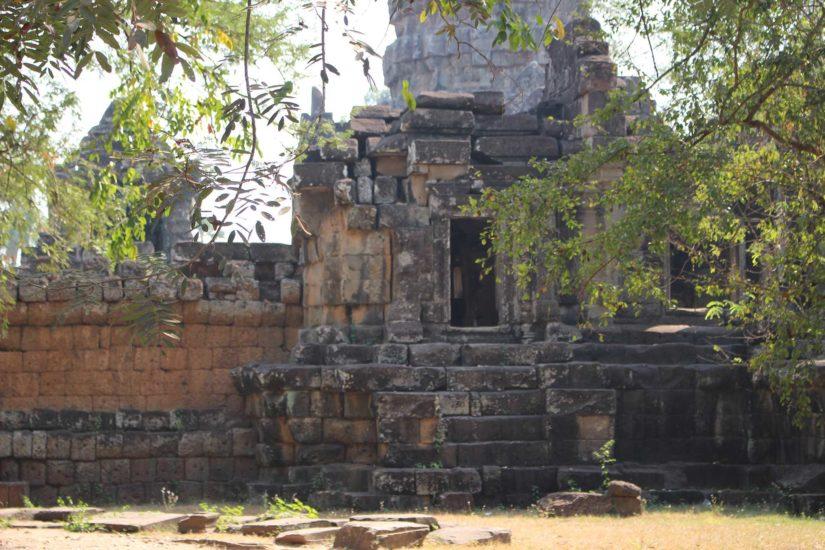 Athvear Pagoda