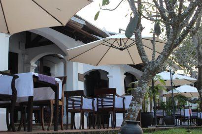 hotels of luang prabang