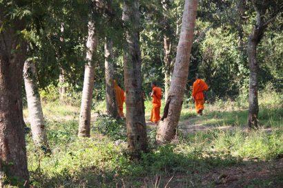 Autour-de-Luang-Prabang