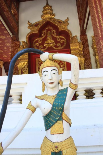 Ban Phanluang