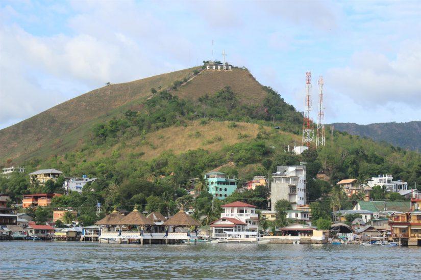 Coron Busuanga