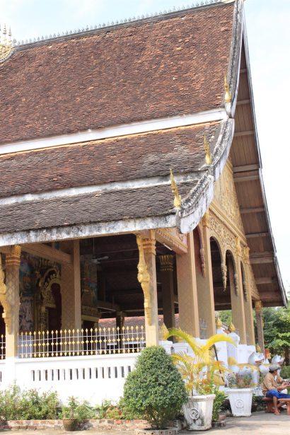 Vat Phonxay