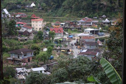 banaue city