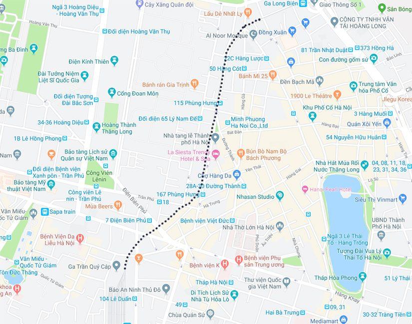 hanoi-railways