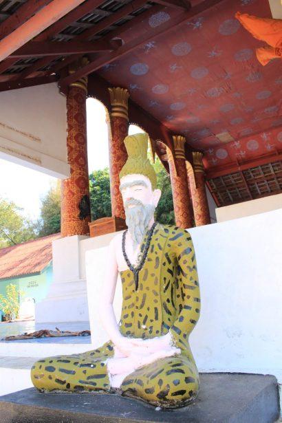 Wat Xang Khong