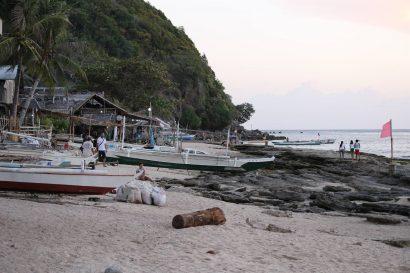 Apo Island