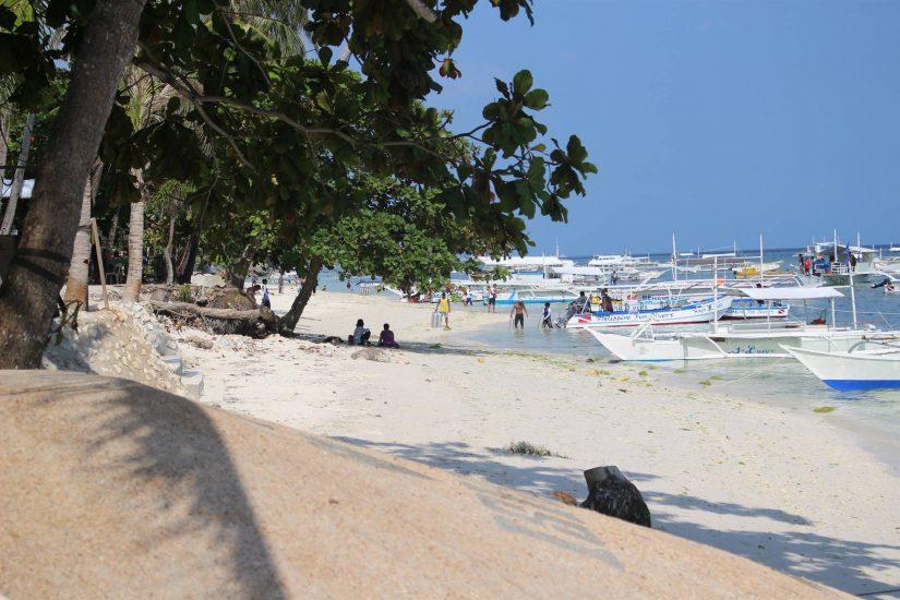 alona-beach