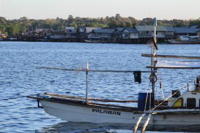 puerto princessa