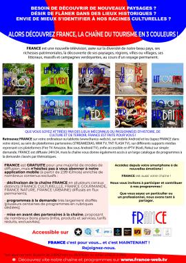 flyer france-web.tv