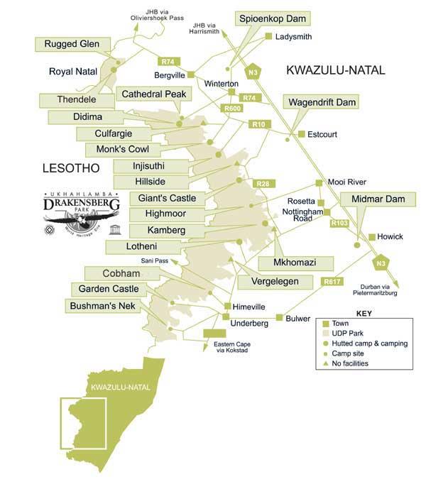 directions-to-Drakensberg