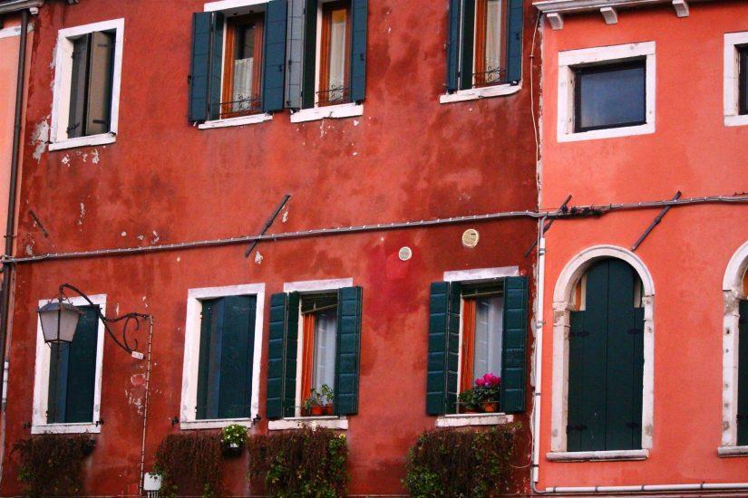 Venise Murano