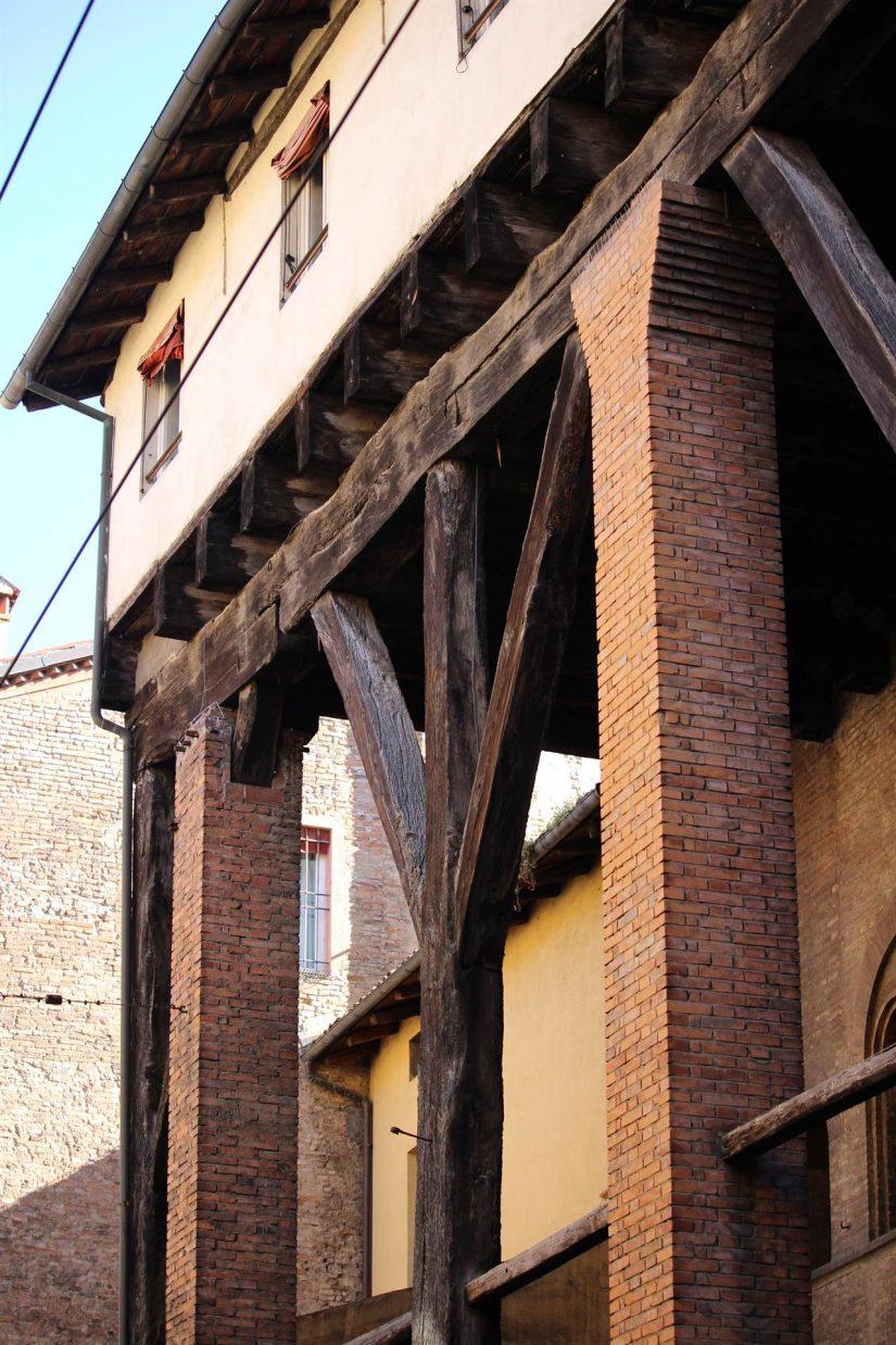 Le Palazzo Grassi