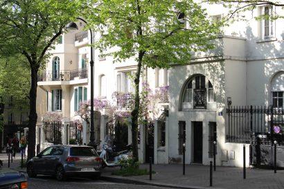Villages-de-Paris-rive-droite