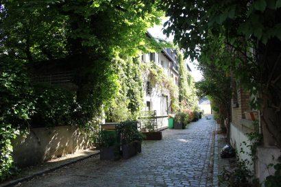 Villages-de-Paris-santos-dumont