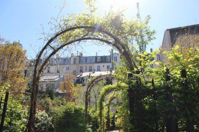 Villages-de-Paris-termopyle