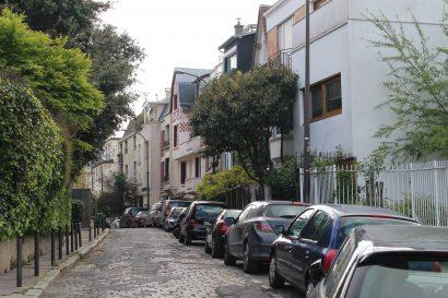 villages-de-paris-butte-bergeyres