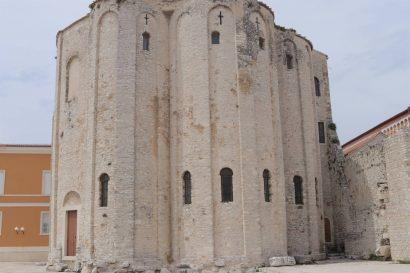 Eglise Saint Donat