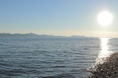 Zadar-Croatie