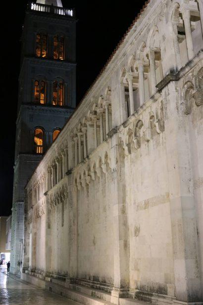 Eglise Saint Anasthasie
