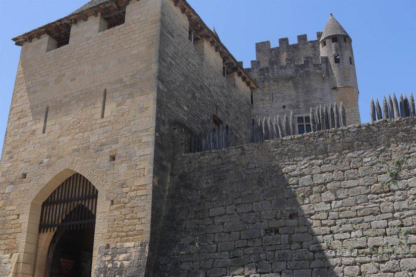 Beynac-et-cazenac