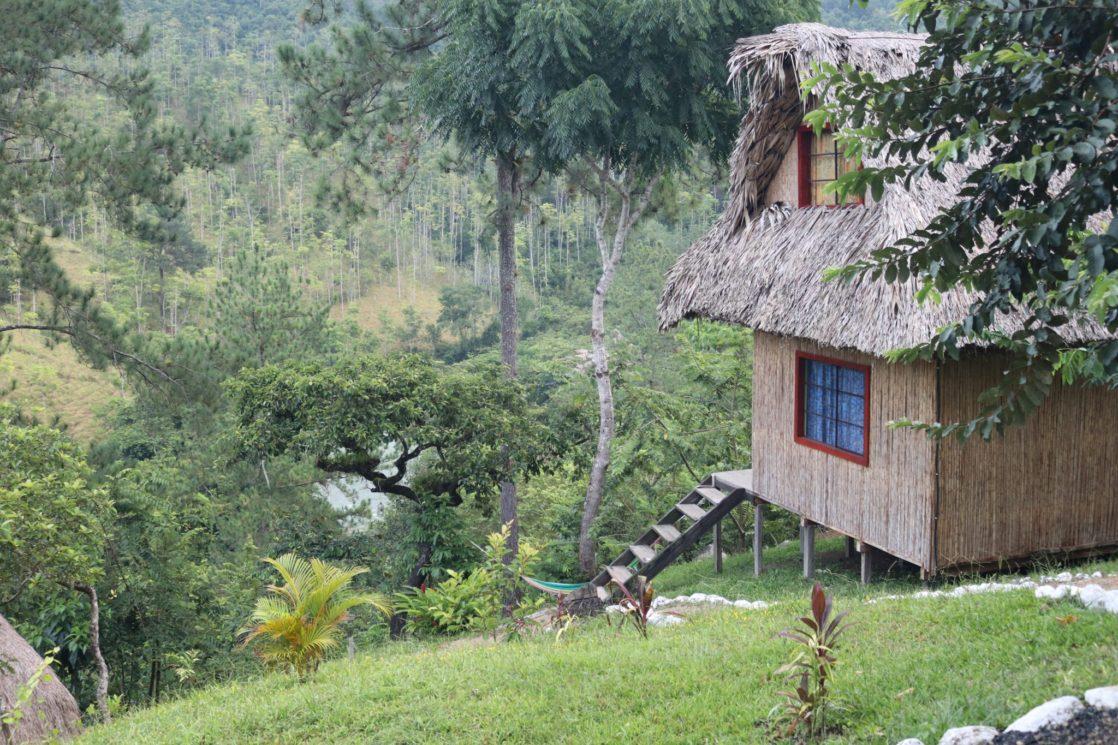 Lanquin Guatemala