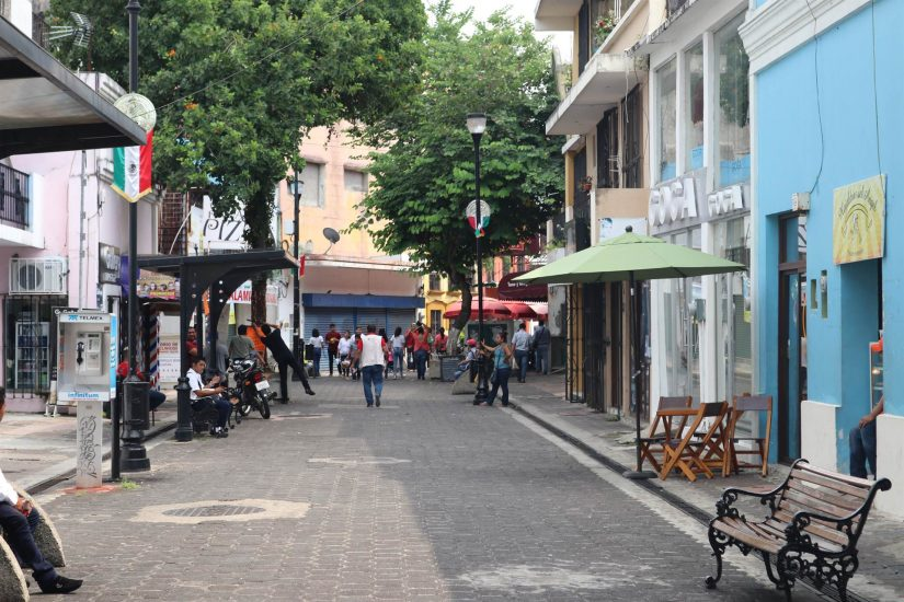Villahermosa