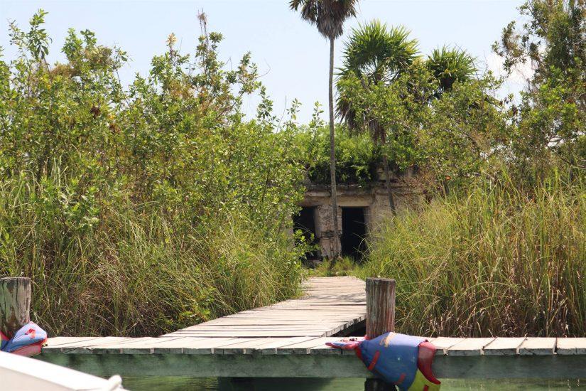 reserve-naturelle-de-Sian-Ka-an