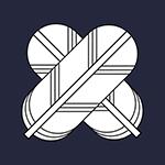 logo-virtual-trip