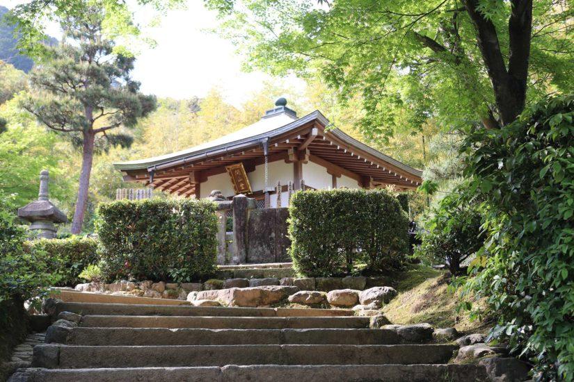 Jōjakkō-ji