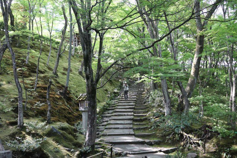 Jōjakkōji