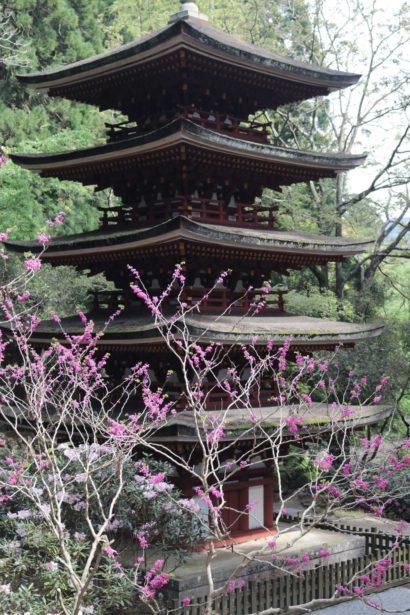 Murô-ji