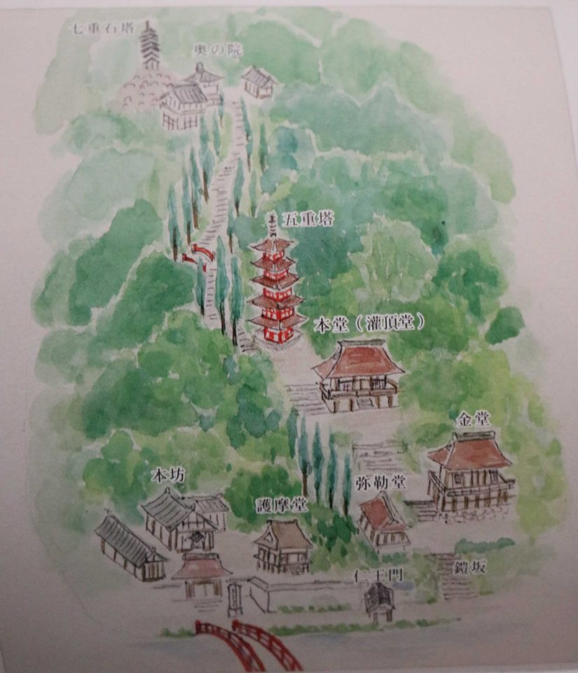 Muro-ji