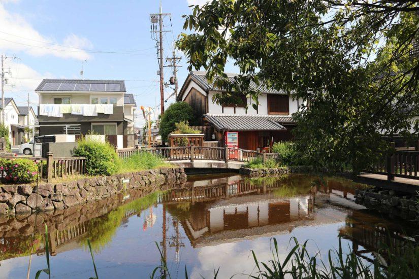 Imaicho Japon