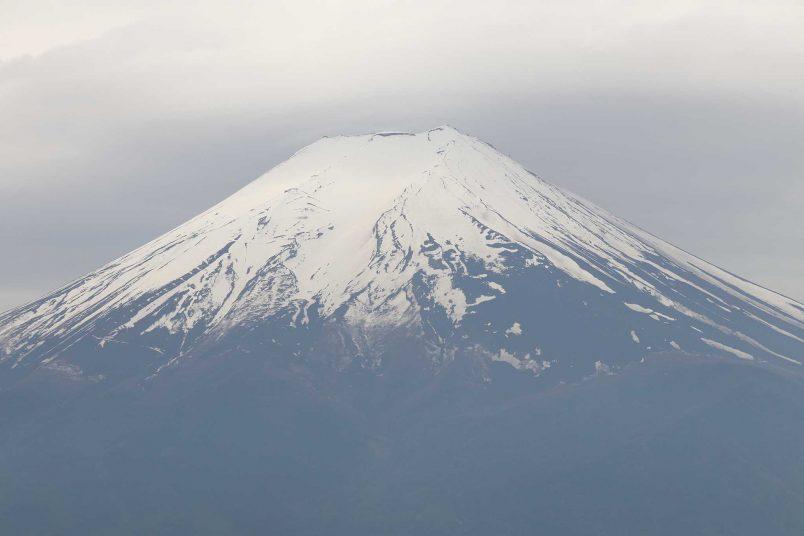 Arakura Fuji Sengen Fuji