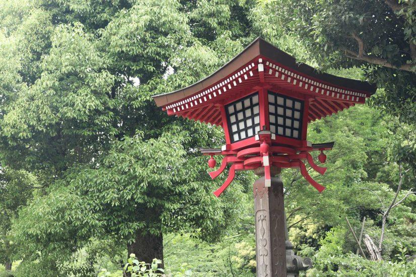 parc d'ueno